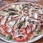 Photo of Bar Piadineria Dalla Titti