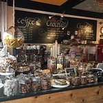 Foto di Funky Chocolate Club Switzerland