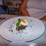 Osteria Enoteca San Marco Foto