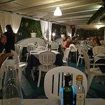 Bild från Spizzicannu Ristorante Pizzeria