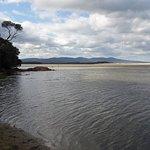 Photo of Mallacoota Coastal Walks