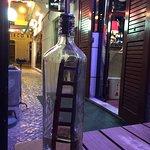 Fotografia de Restaurante Marradas