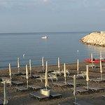 Saint Joseph Resort