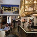 Foto di Caffe del Collegio