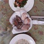 Foto de Dolmama Restaurant