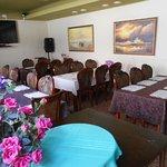 Photo of Armeenia Restoran