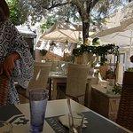 Фотография Alana restaurant