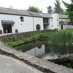 Photo of Connemara Heritage and History Centre