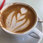 Foto de Satan´s Coffee Corner