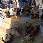 Foto de Meatology Budapest