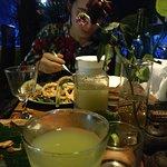 Ubud Gluten Free Kitchen - Cafe & Restaurant Foto
