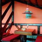 صورة فوتوغرافية لـ TEX MEX Saloon