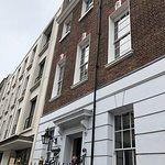 3 Savile Row Foto