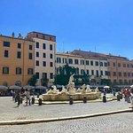 Φωτογραφία: Piazza Navona
