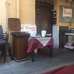 Foto de All'Olivella Wine 'n' Dine