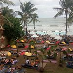 Foto de Kaum Bali
