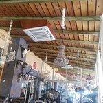 Photo of Restaurante Las Tinajas