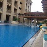 The Pearl-Qatar Foto