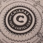 Foto di Chiapas Taco-Cartel