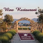 Wine Restaurant