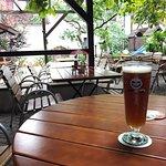 Foto di Gasthaus-Hotel Zum alten Salzfass