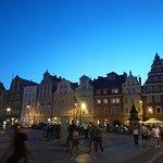 Marktplatz (Rynek) Foto