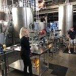 ภาพถ่ายของ Philadelphia Distilling