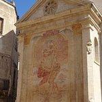Concattedrale di San Pietro Apostolo (Bisceglie) Foto