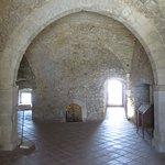 Photo of Castello di Monte Sant'Angelo