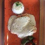 صورة فوتوغرافية لـ Restaurante ES Galliner