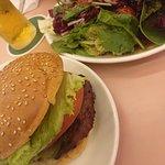 Photo of Bodean's BBQ - Soho