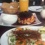 Photo of Cafe Engelchen