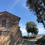 Fortezza Medicea Foto
