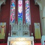 Photo of St Patrick's Catholic Church