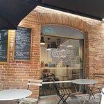 Photo of CAPULUS Bagels & Coffee Shop