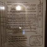 Albergo Ristorante Pizzeria Del Viale ภาพถ่าย