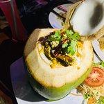 Photo of Hey Ha Bar & Restaurant