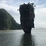 Club Champagne Phuket Co. Ltd. - Speedboat & Yacht Tours Foto