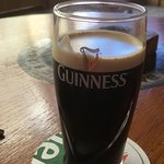 Photo of Baz Minnies Irish Bar