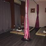 صورة فوتوغرافية لـ Sawadee Thai Massage