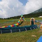 صورة فوتوغرافية لـ Andalo Life Park
