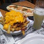 Photo of Potrerillo Resto Bar