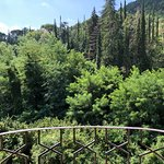 Fotografia lokality Abazzia di Torri