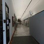 塞維利亞大學(卡門佛拉明哥表演)照片