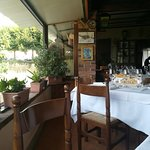 Photo of Trattoria Belvedere Roero