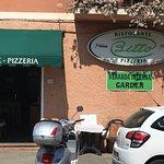 Foto di Ristorante Pizzeria Bitto
