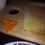 Фотография La Pescaderia