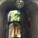 Zdjęcie Old Bussana (Bussana Vecchia)