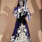 Foto di San Nicolas de Bari Procathedral