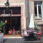Foto de Le Pichet 3